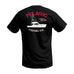 Charter Fishing T-shirt Thumbnail - 1