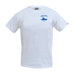Charter Fishing T-shirt Thumbnail - 2