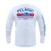 Fish Co. Long Sleeve Fishing T-shirt Thumbnail - 1