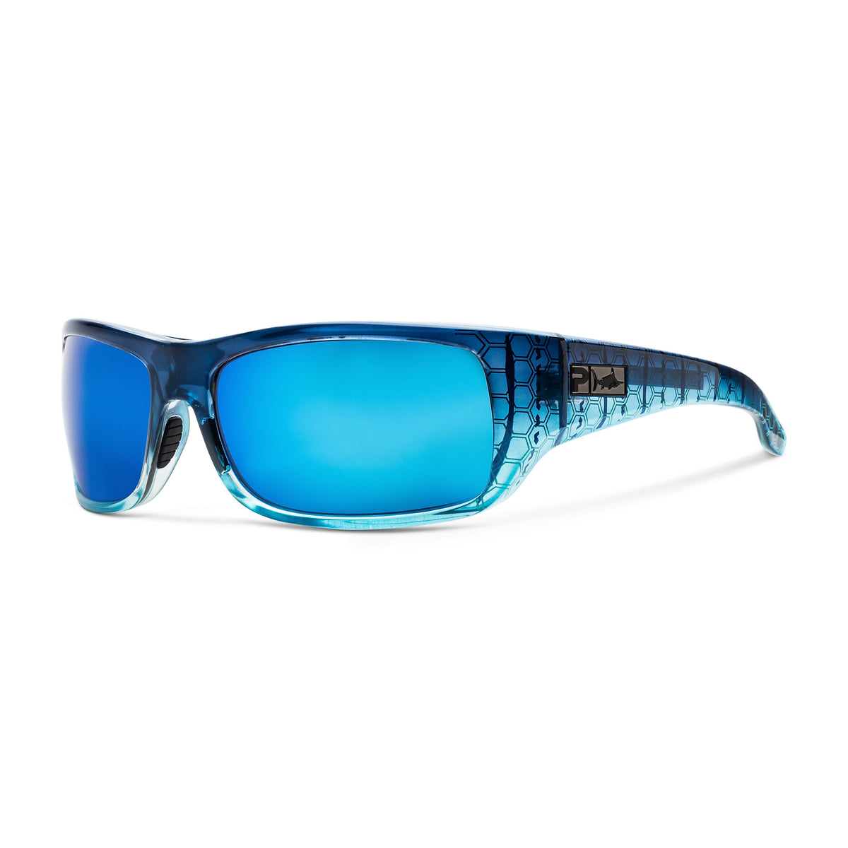 Fish Hook LTD - Polarized Mineral Glass™ Big Image - 4