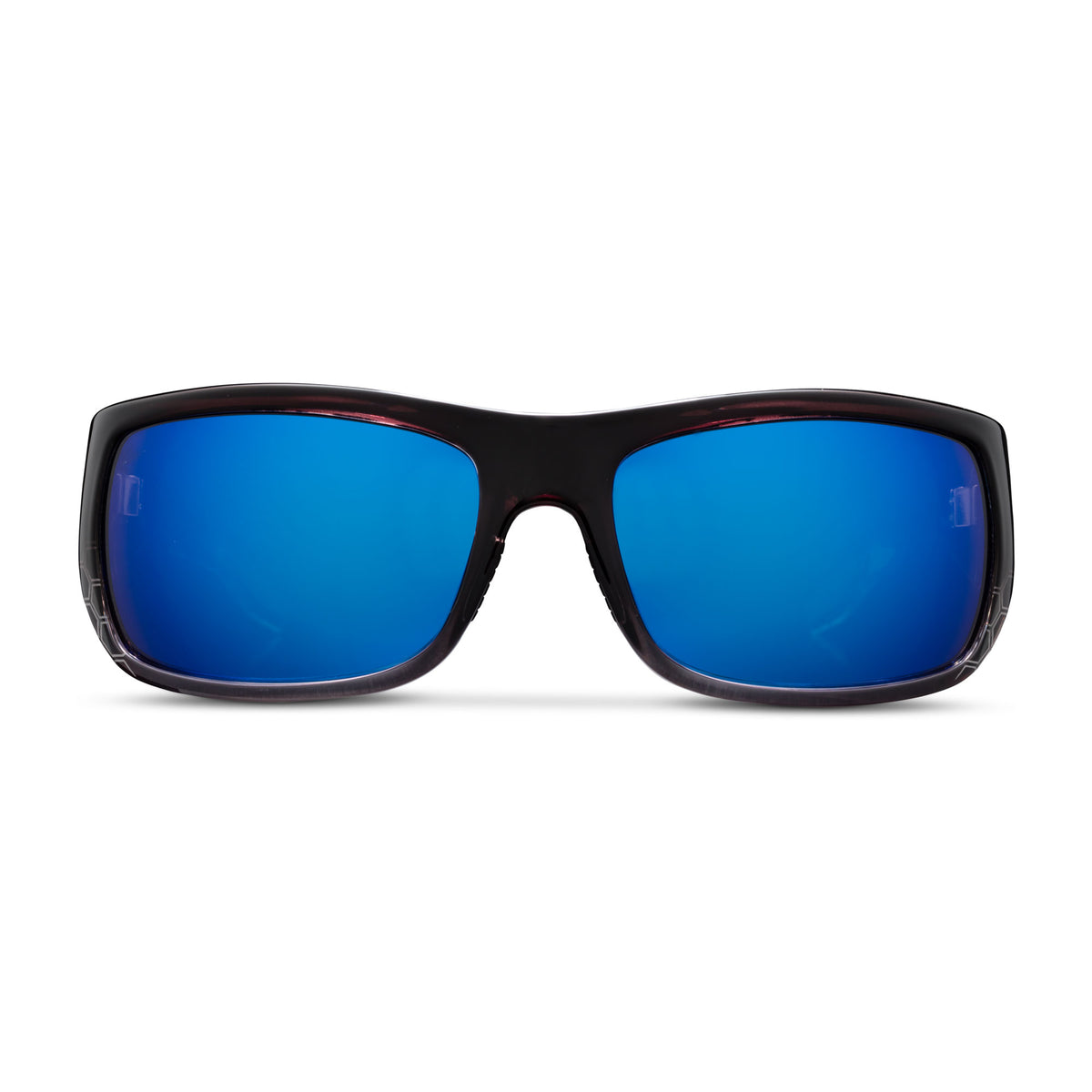 Fish Hook LTD - Polarized Mineral Glass™ Big Image - 2
