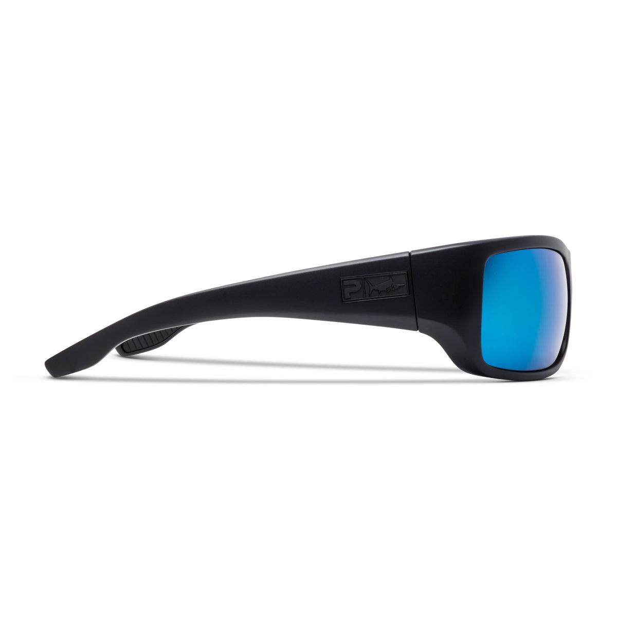 Fish Hook - Polarized Mineral Glass™ Big Image - 3