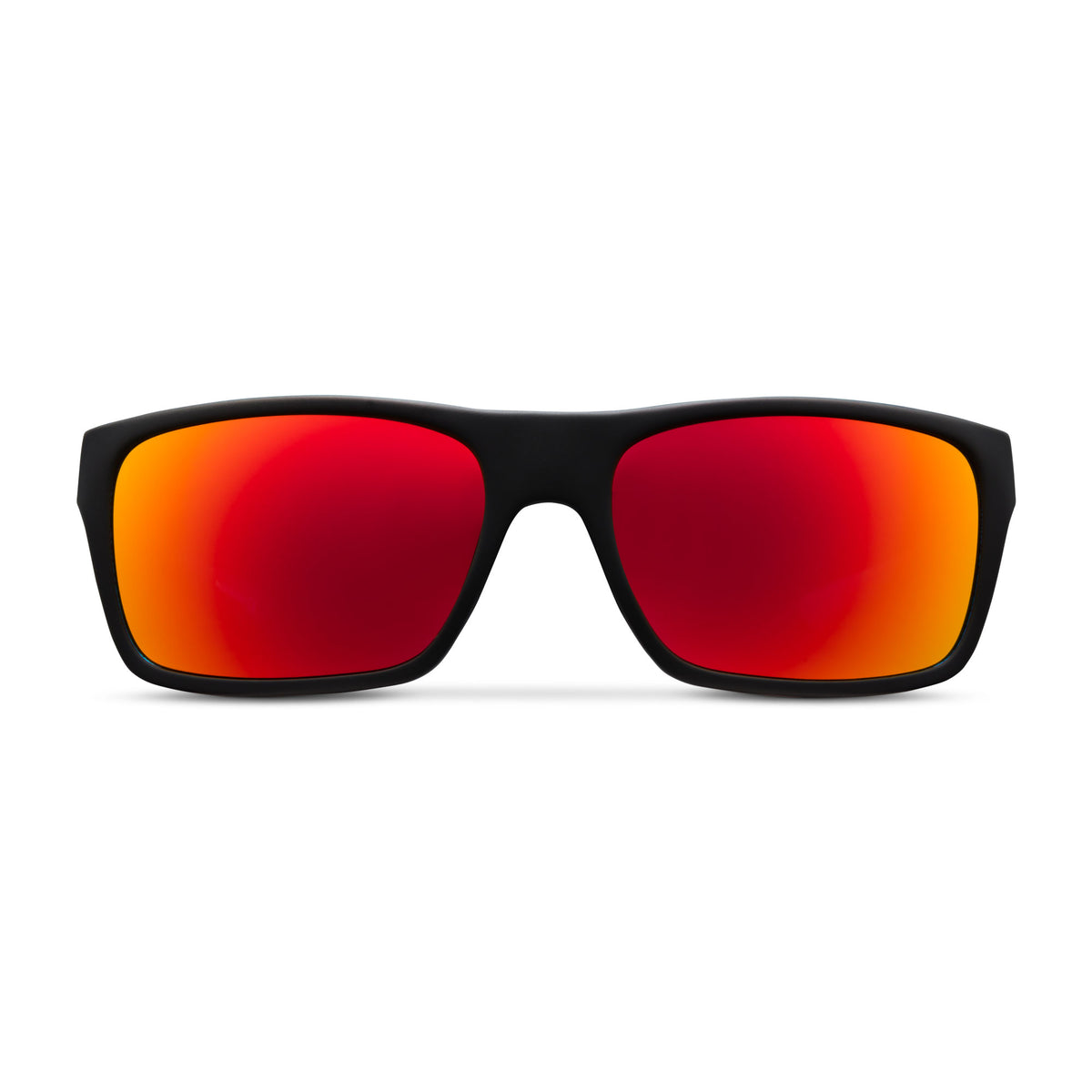 Fish Taco - Polarized XP-700™ Polycarbonate Lens Big Image - 2