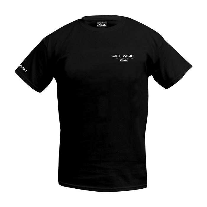 Hexed Marlin Premium T-shirt