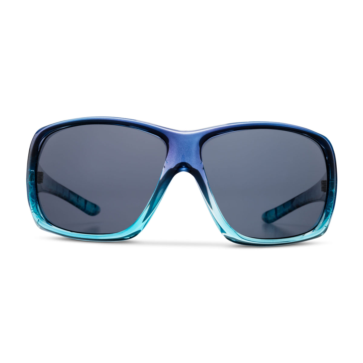 Isla - Polarized XP-700™ Polycarbonate Lens Big Image - 2