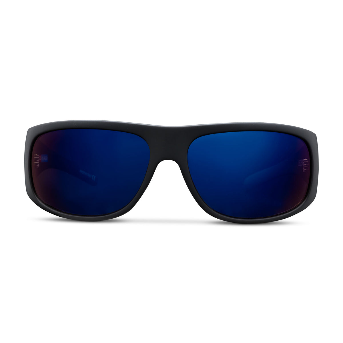 Legend - Polarized Polycarbonate Lens Big Image - 2