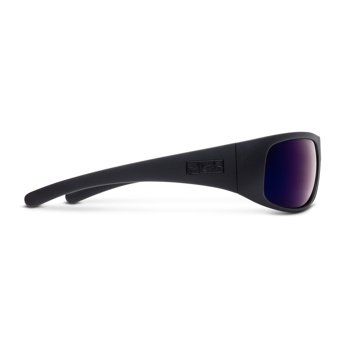 Legend - Polarized Polycarbonate Lens Big Image - 3