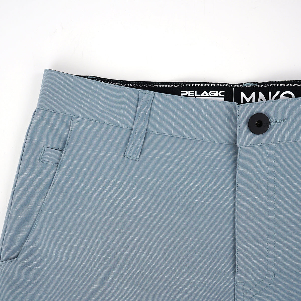 Mako XT Hybrid Fishing Shorts Big Image - 4