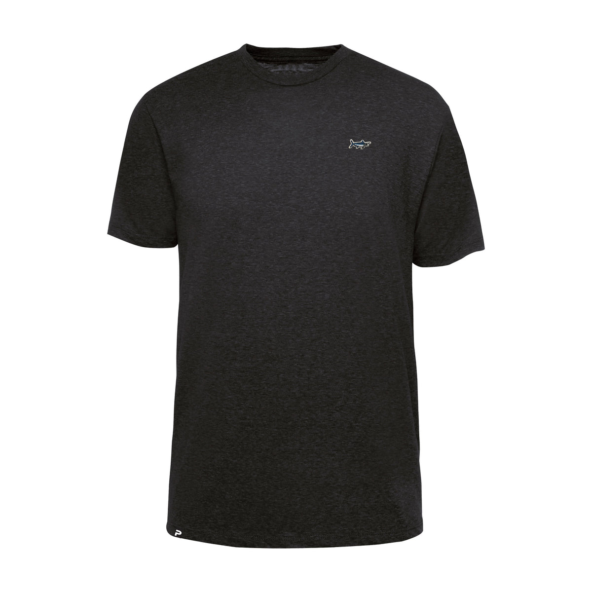 Black Label Dockside T-shirt Big Image - 1