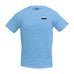 Marlin Company Fishing T-shirt Thumbnail - 2