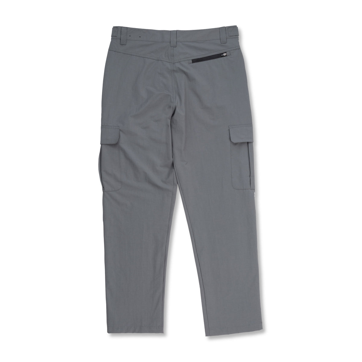 Polaris Fishing Pant Big Image - 2