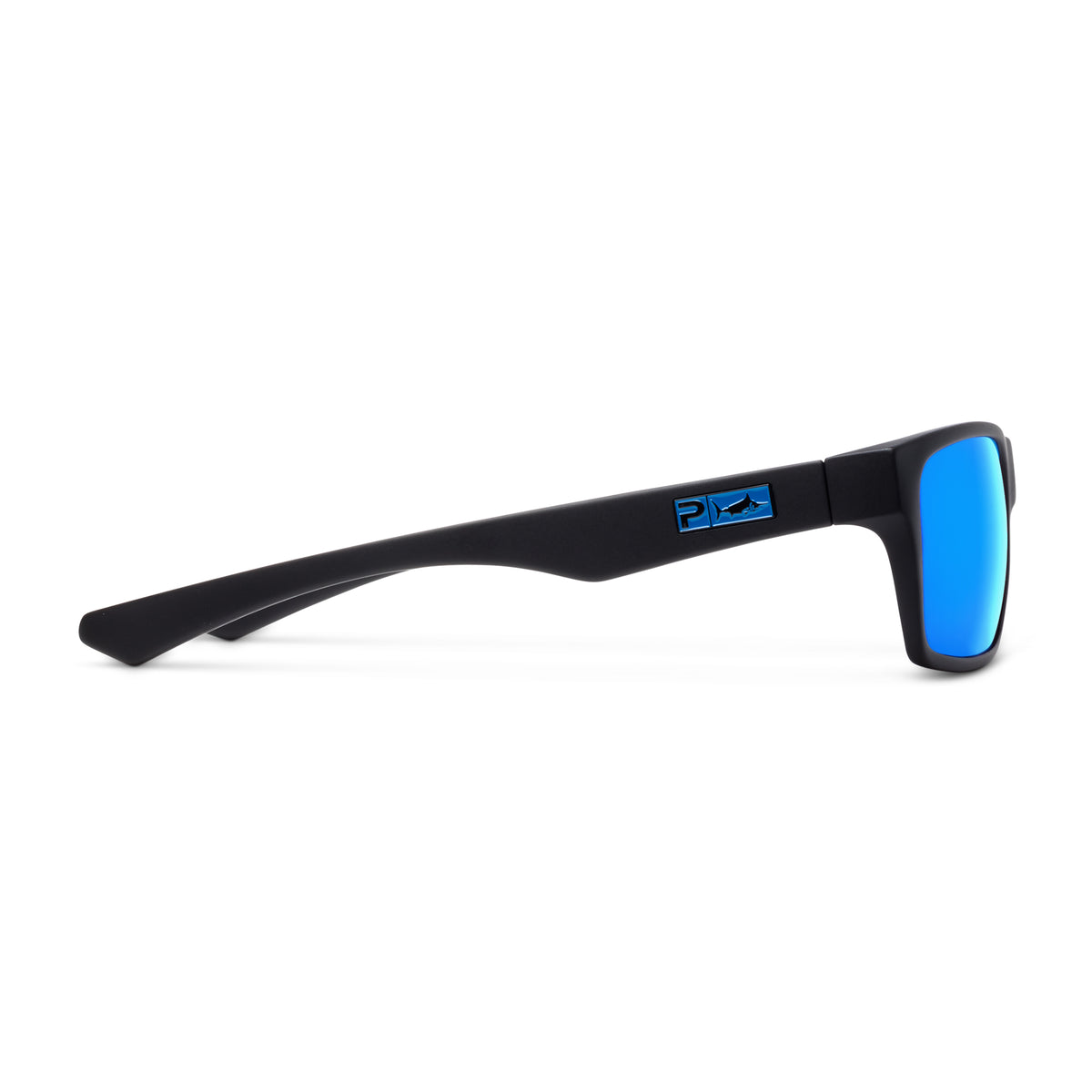 Fish Taco - Polarized Polycarbonate Lens Big Image - 4