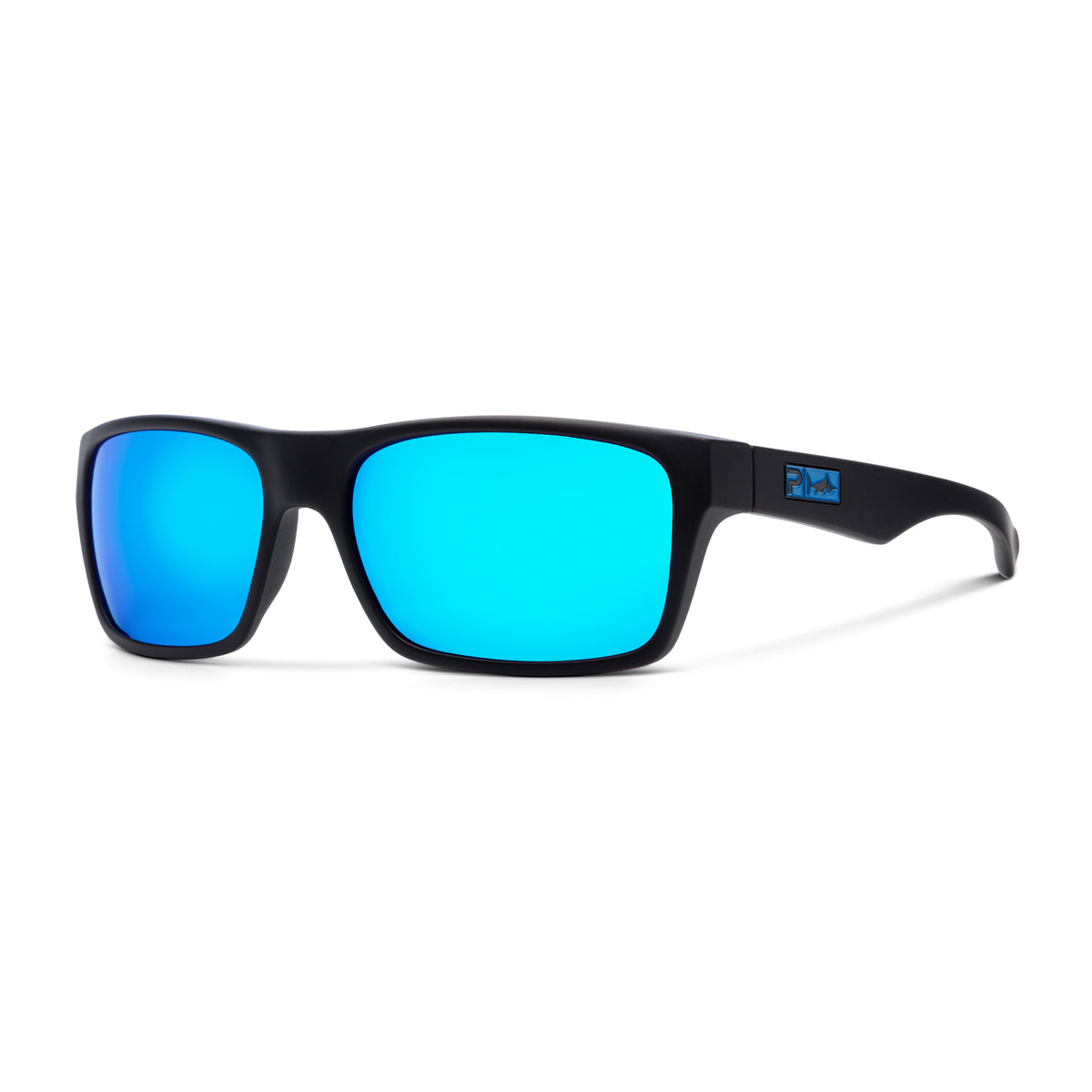 Fish Taco - Polarized Polycarbonate Lens Big Image - 3