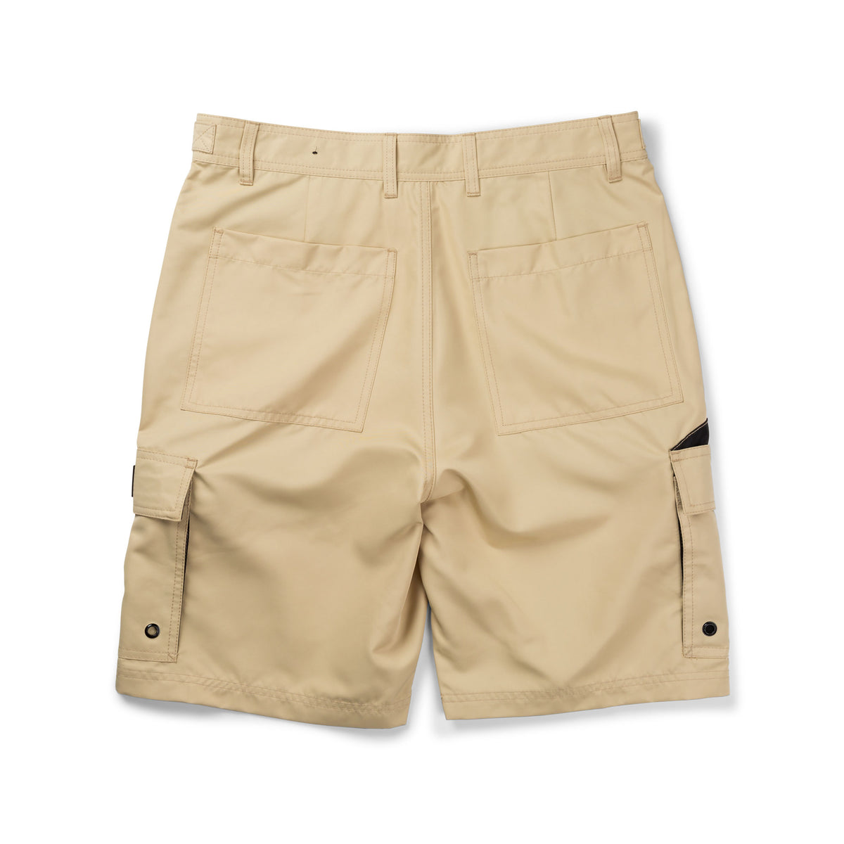 Socorro Fishing Shorts Big Image - 2