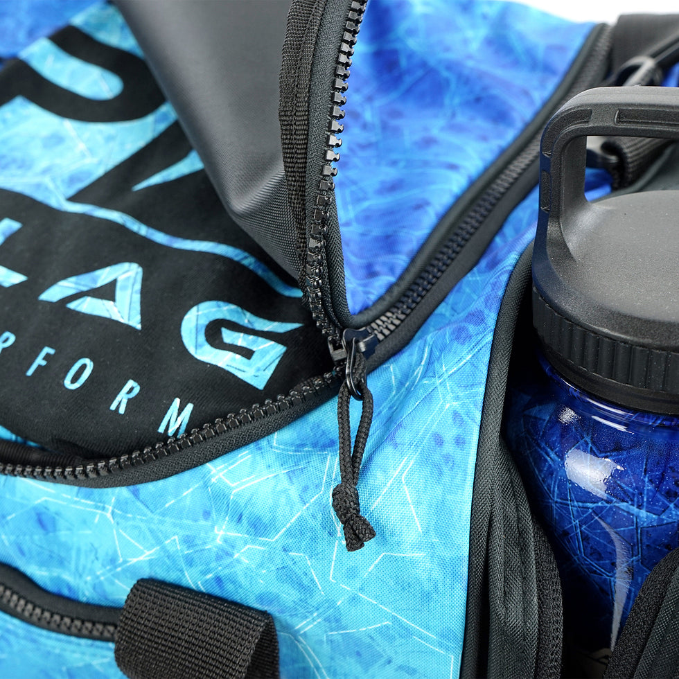 Pelagic Duffel Bag Big Image - 9