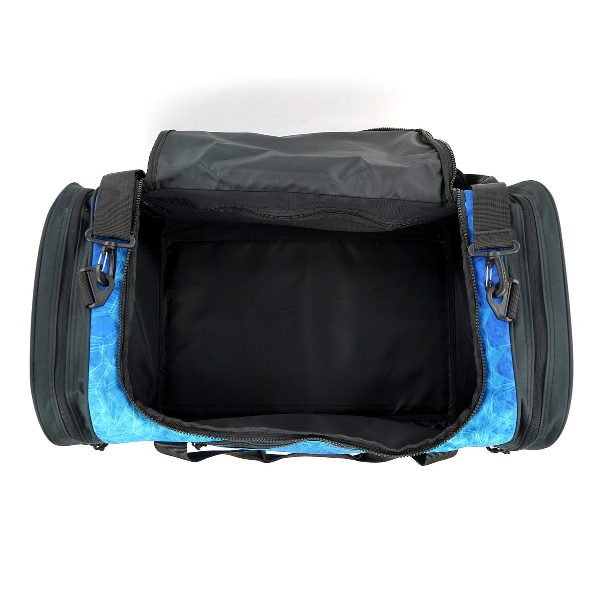 Pelagic Duffel Bag Big Image - 6