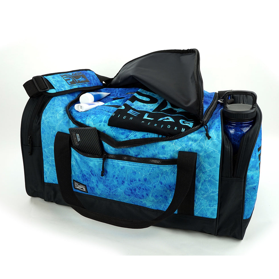 Pelagic Duffel Bag Big Image - 3