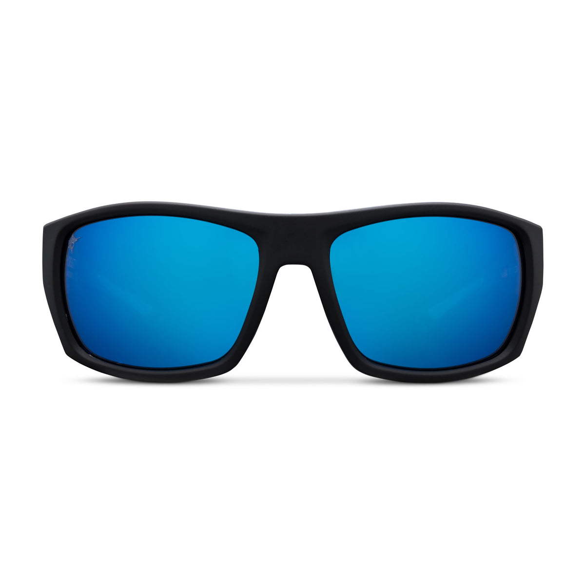 Pursuit - Polarized Mineral Glass™ Big Image - 2