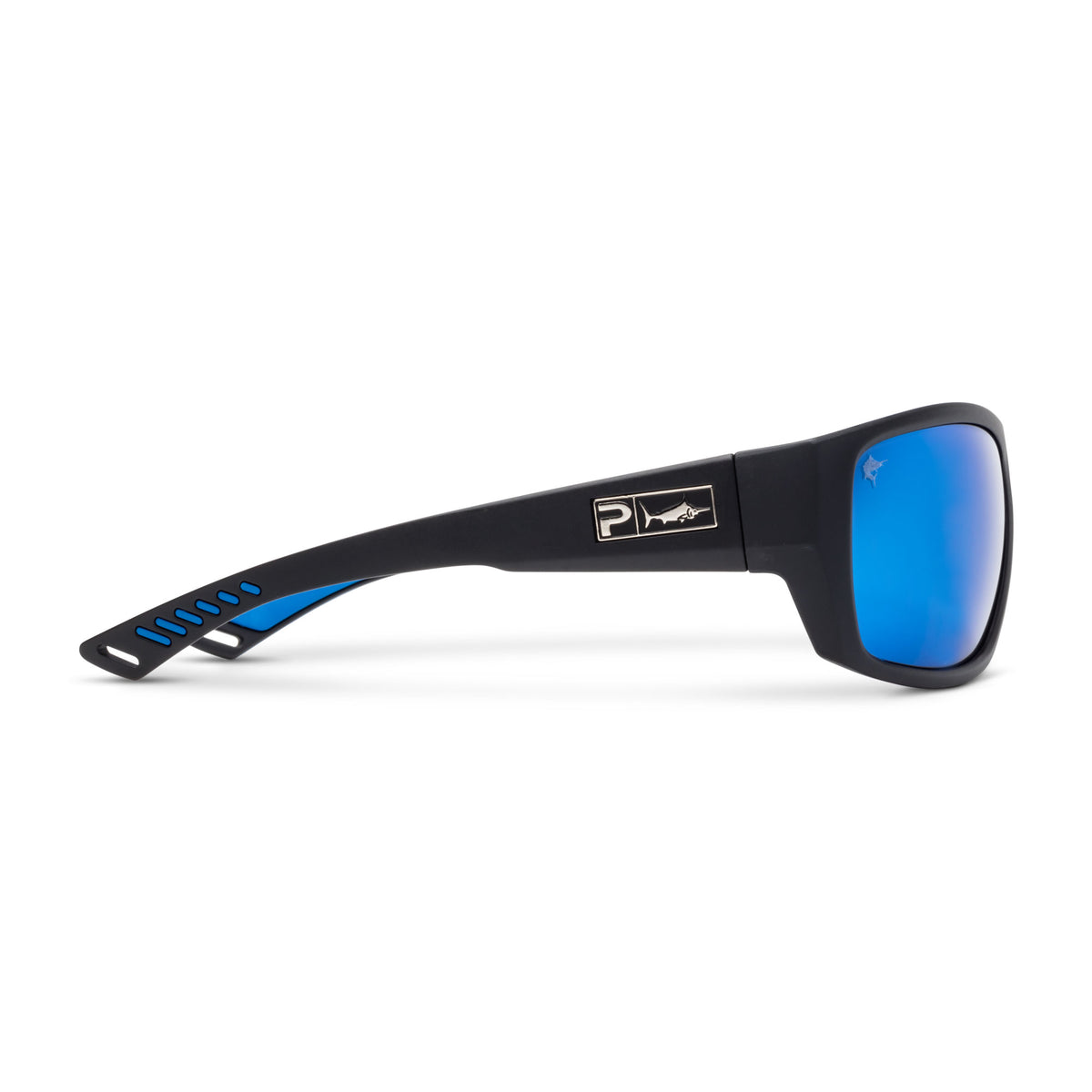 Pursuit - Polarized Mineral Glass™ Big Image - 3