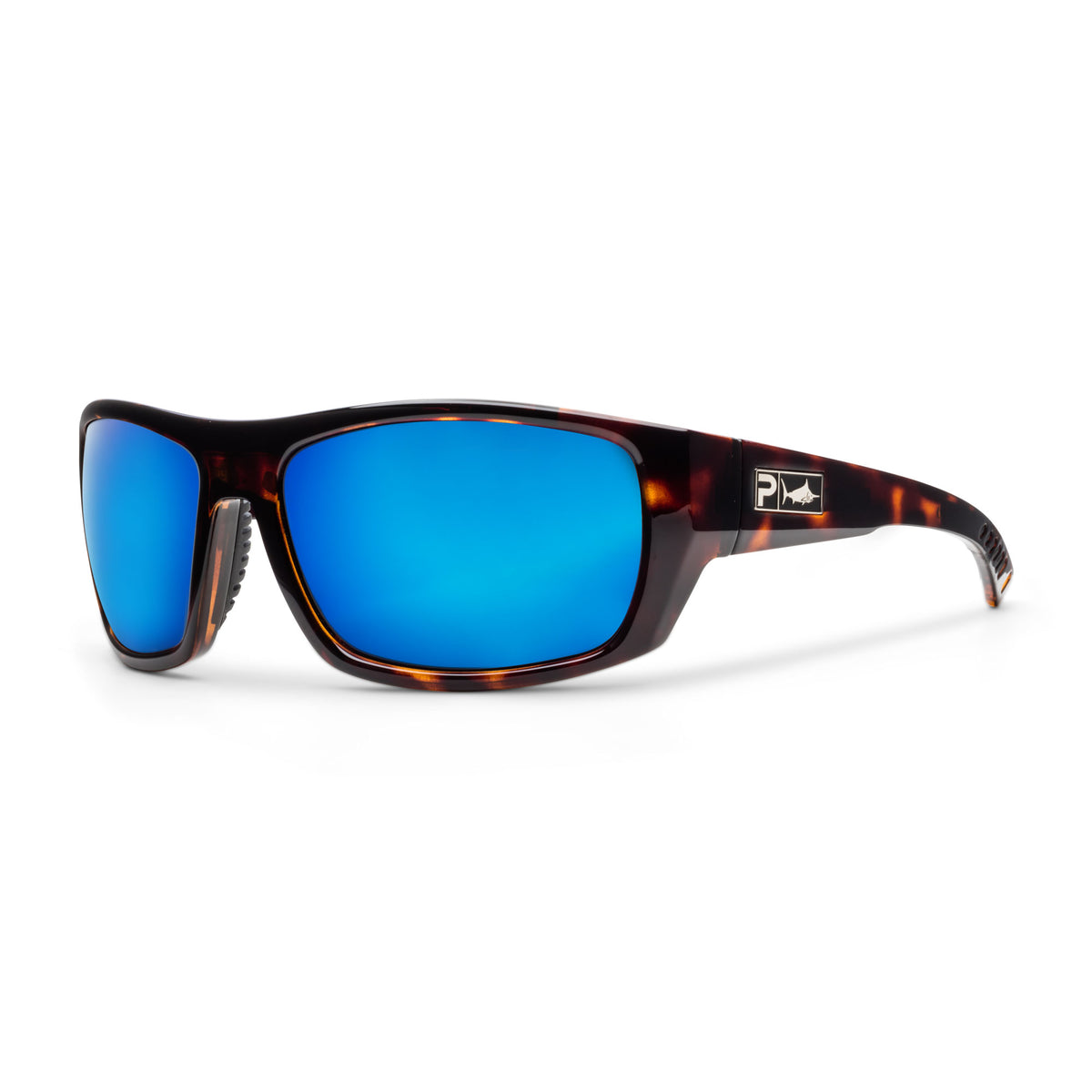 Pursuit - Polarized Mineral Glass™ Big Image - 4