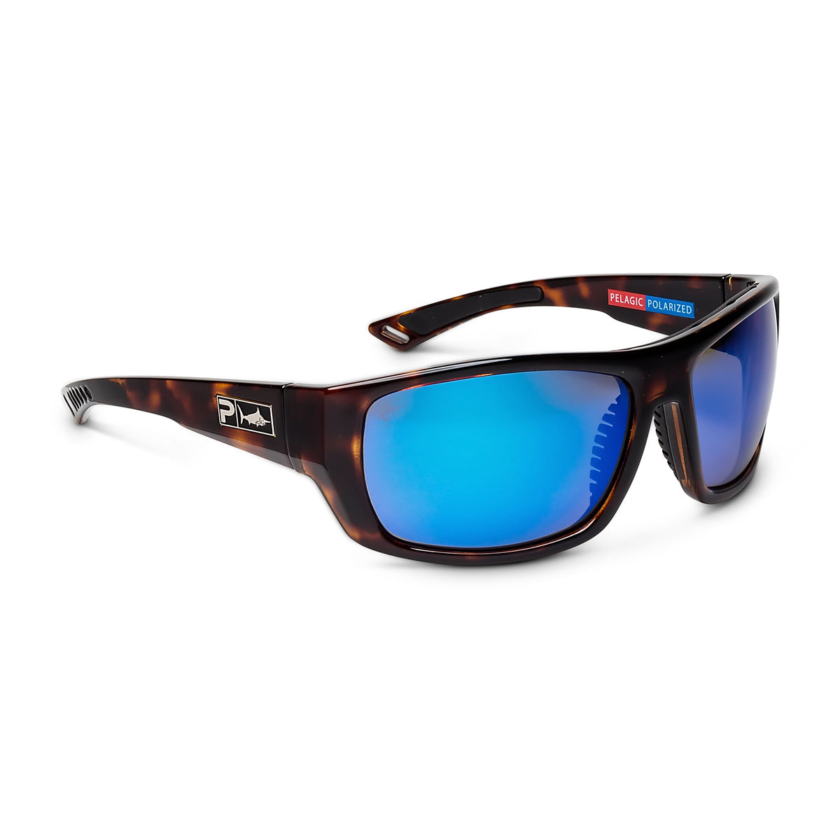 Pursuit - Polarized Mineral Glass™ Big Image - 1