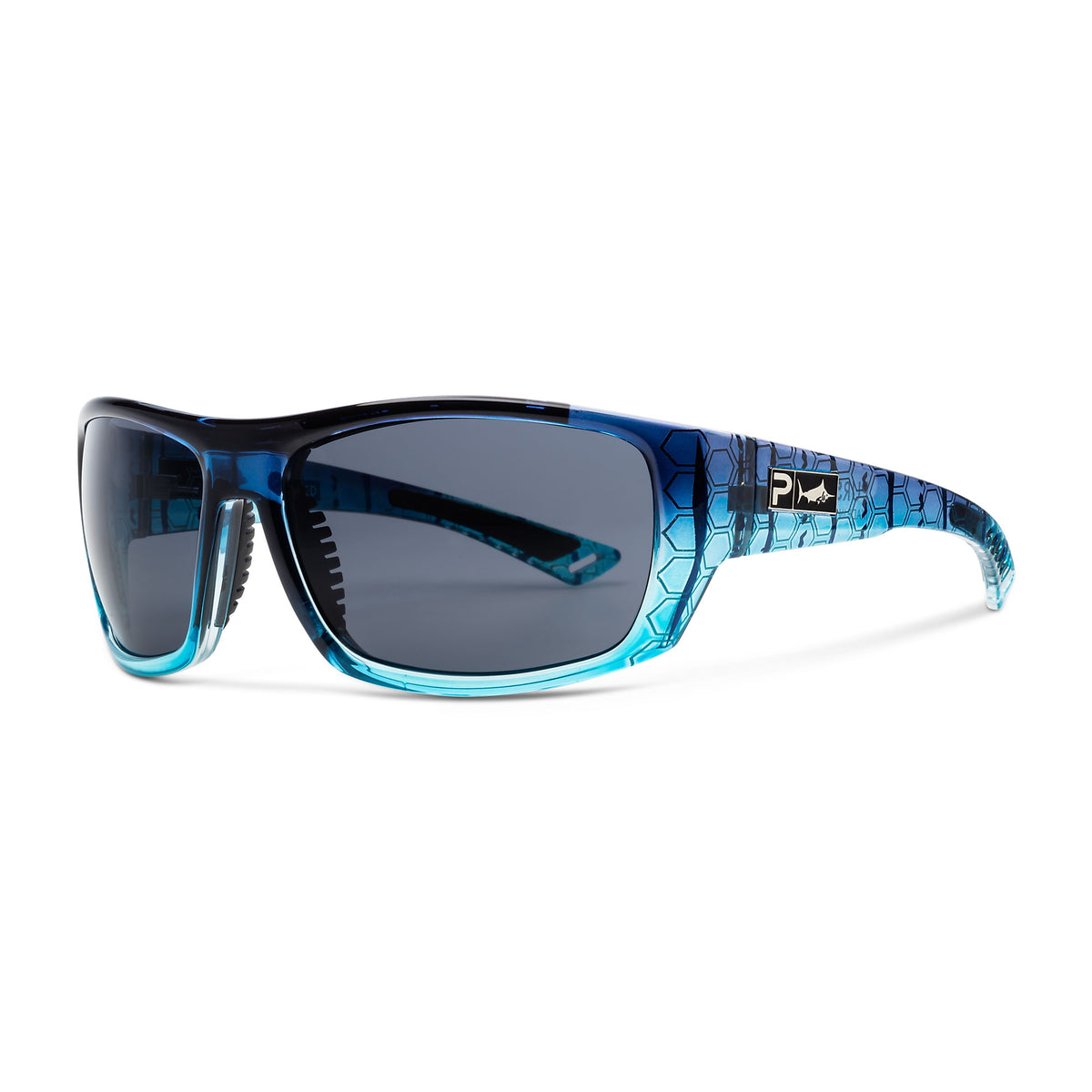 Pursuit - Polarized Polycarbonate Lens Big Image - 4