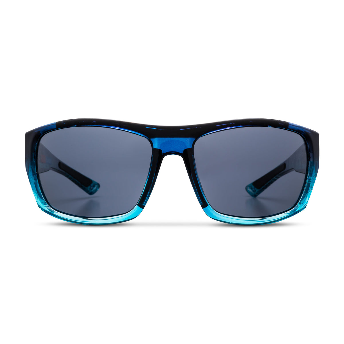 Pursuit - Polarized Polycarbonate Lens Big Image - 2