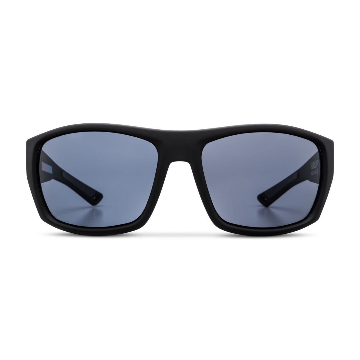 Pursuit - Polarized XP-700™ Polycarbonate Lens Big Image - 2