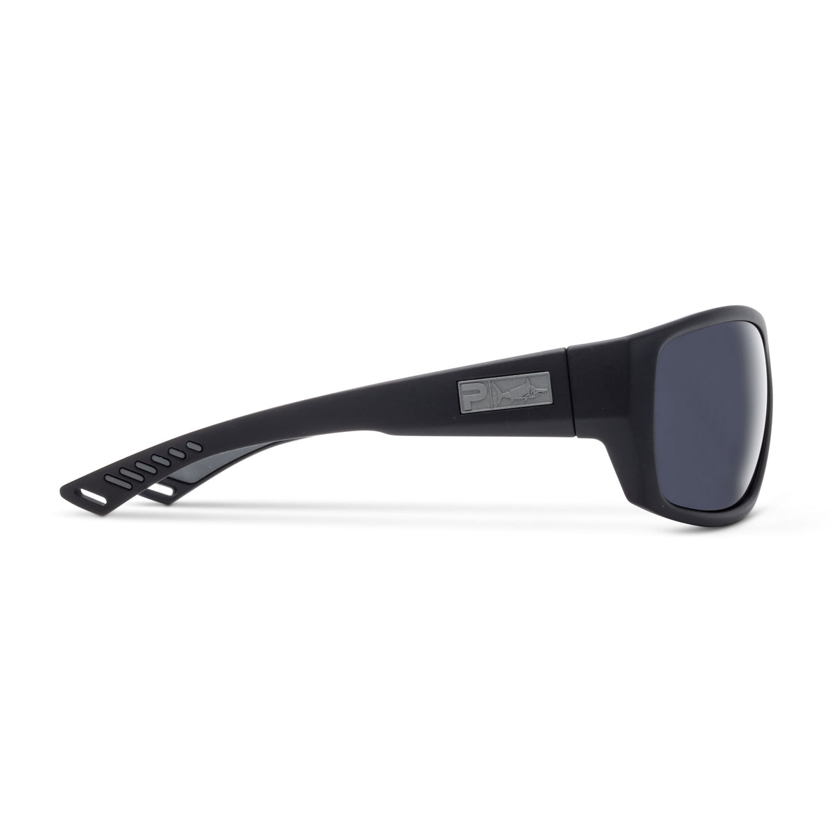 Pursuit - Polarized XP-700™ Polycarbonate Lens Big Image - 3