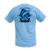 Sailfish Company Fishing T-shirts Thumbnail - 1