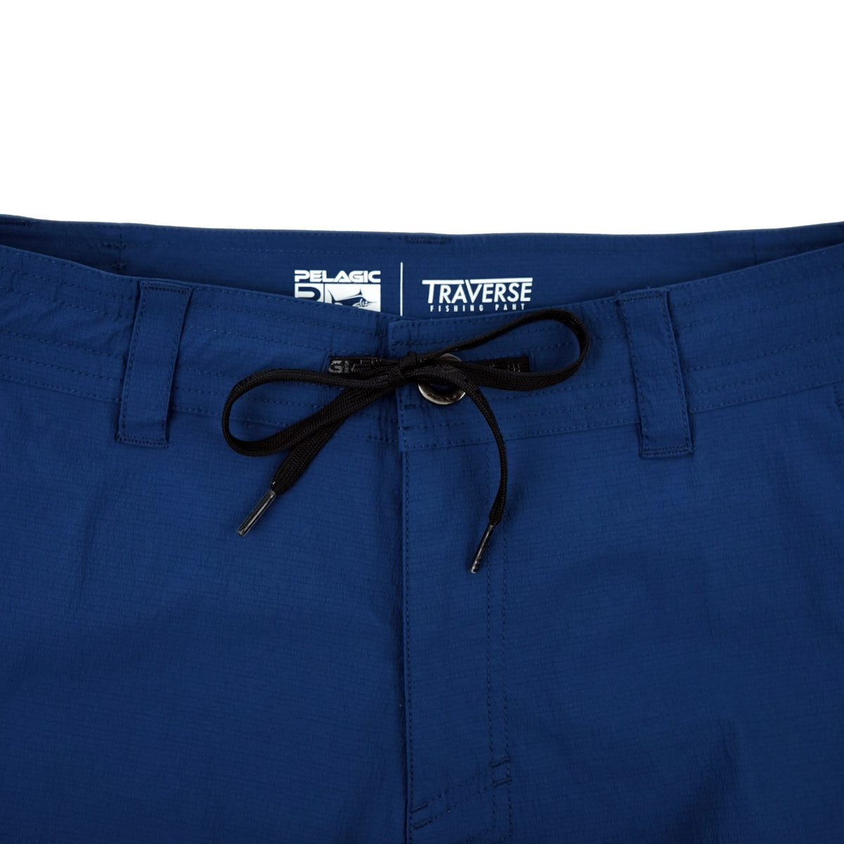 Traverse Lightweight Fishing Pants Big Image - 6