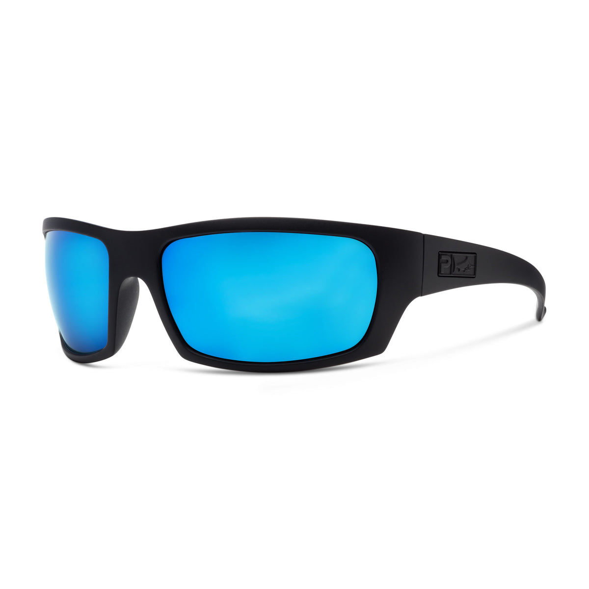 The Mack - Polarized Mineral Glass™ Big Image - 4