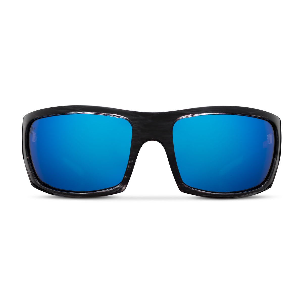 The Mack - Polarized Mineral Glass™ Big Image - 2