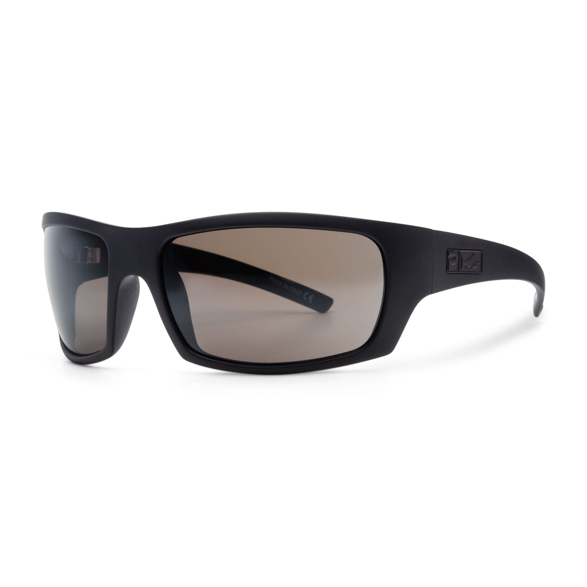 The Mack - Polarized XP-700™ Polycarbonate Lens Big Image - 4