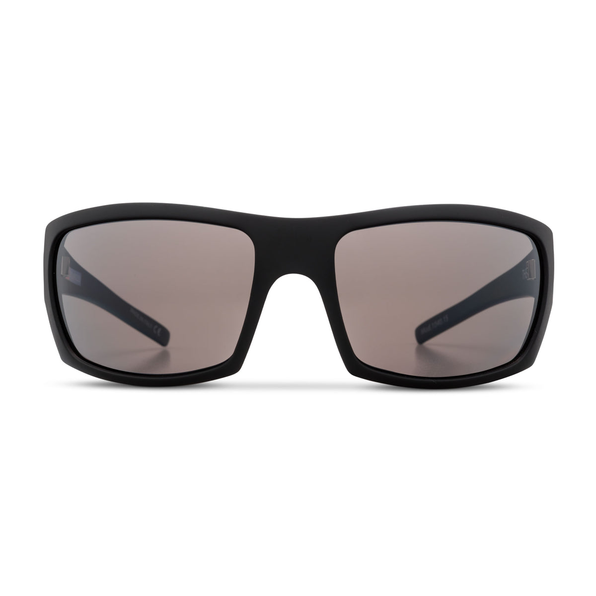 The Mack - Polarized XP-700™ Polycarbonate Lens Big Image - 2