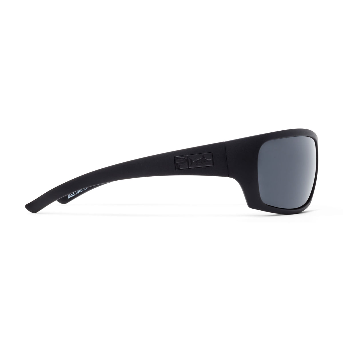 The Mack - Polarized XP-700™ Polycarbonate Lens Big Image - 3