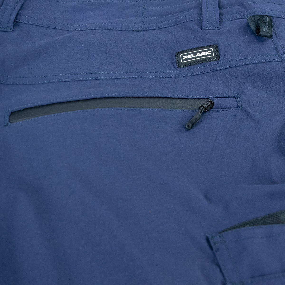Traverse Lightweight Fishing Pants Big Image - 5