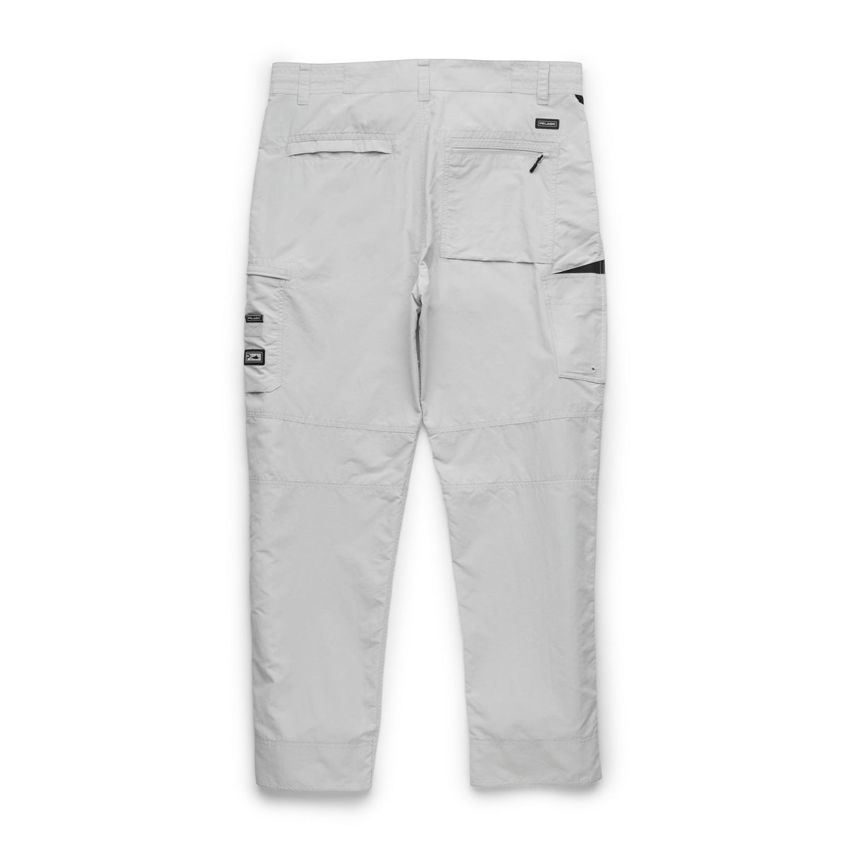 Tropical Fishing Pant Big Image - 2