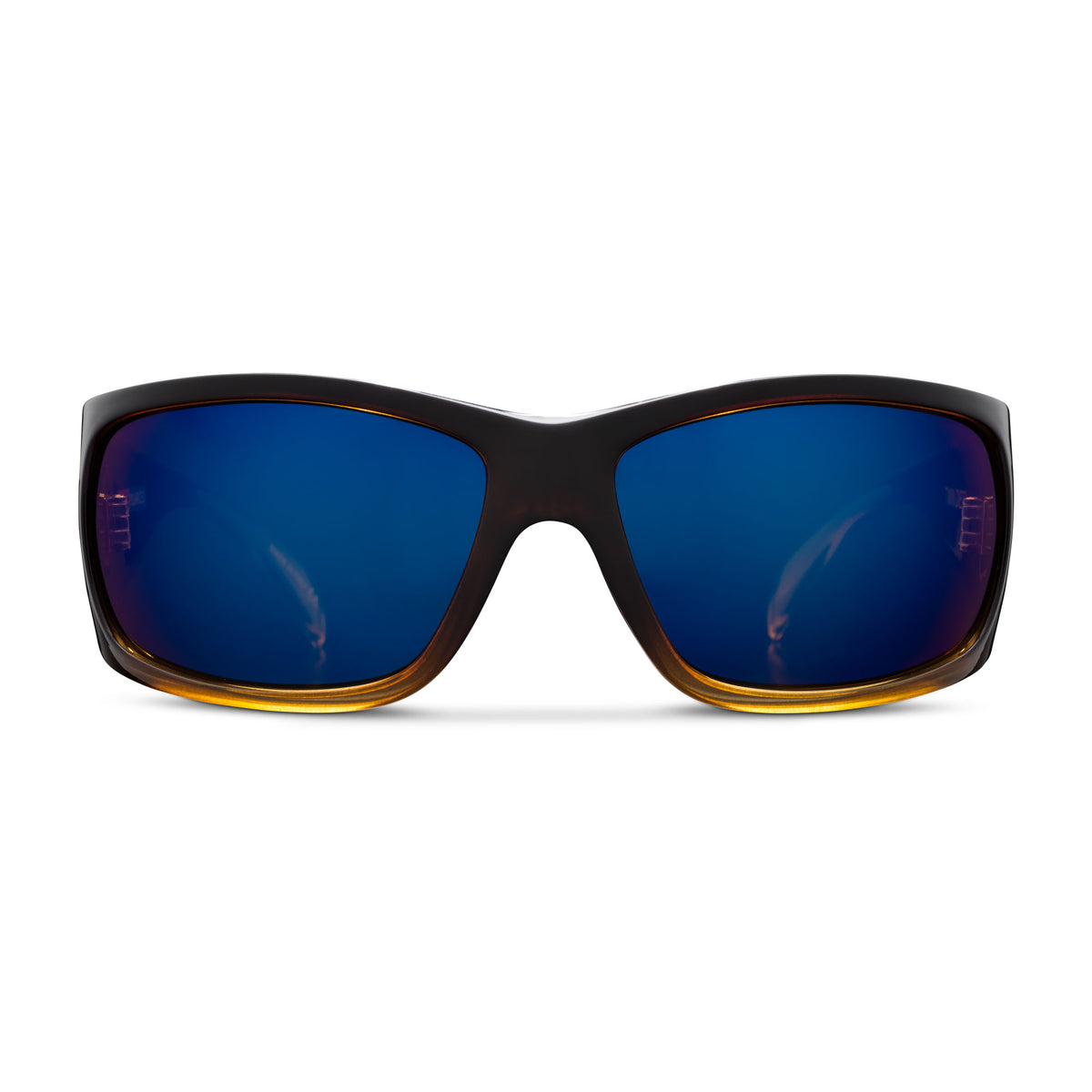 Twin Diesel - Polarized Polycarbonate Lens Big Image - 2