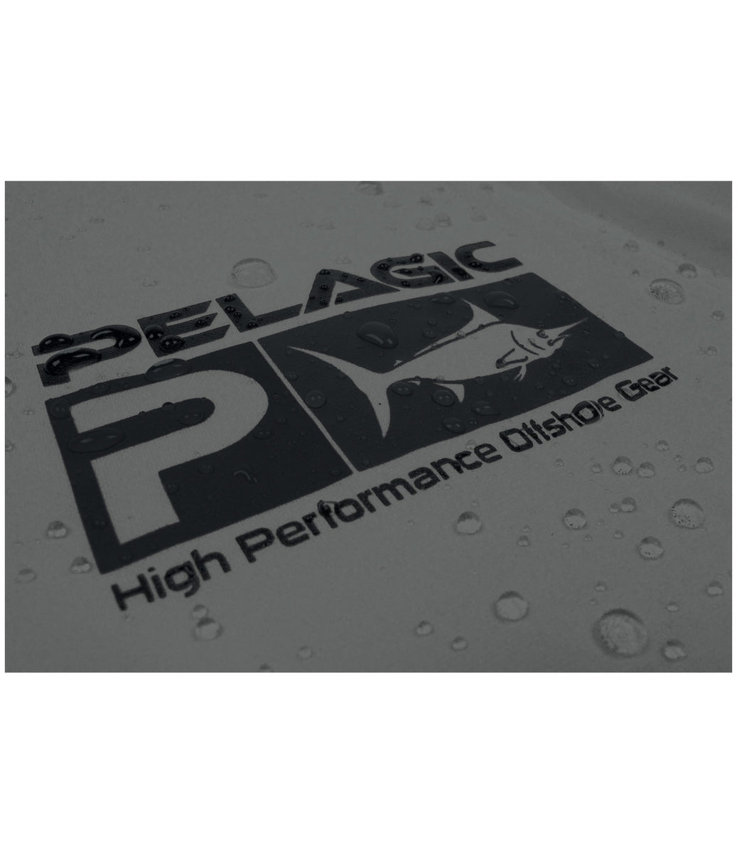 Aquatek Pro Performance Shirt Big Image - 3