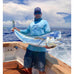 Blackfin Fishing Shorts Thumbnail - 3