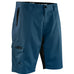 Dri-Flex Hybrid II Fishing Shorts Thumbnail - 1