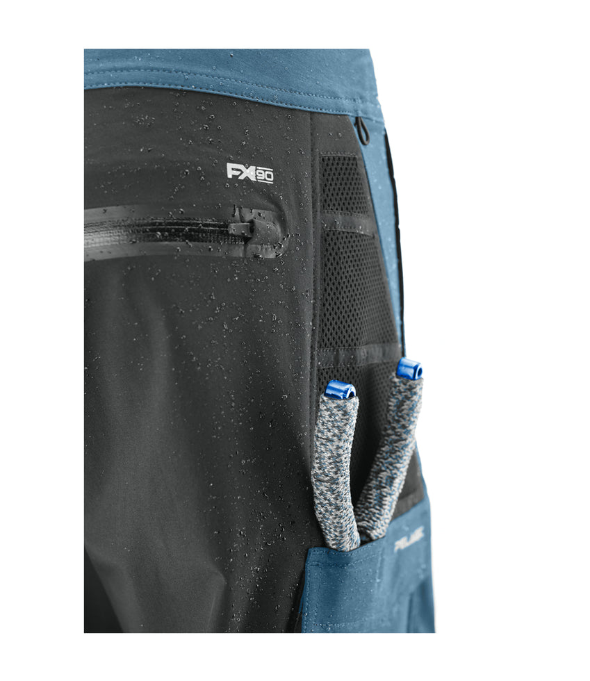 FX-90 Tactical Fishing Shorts Big Image - 3