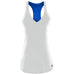 Lido Performance Tank Top Thumbnail - 1