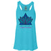 Lotus Love Tank Top Thumbnail - 1