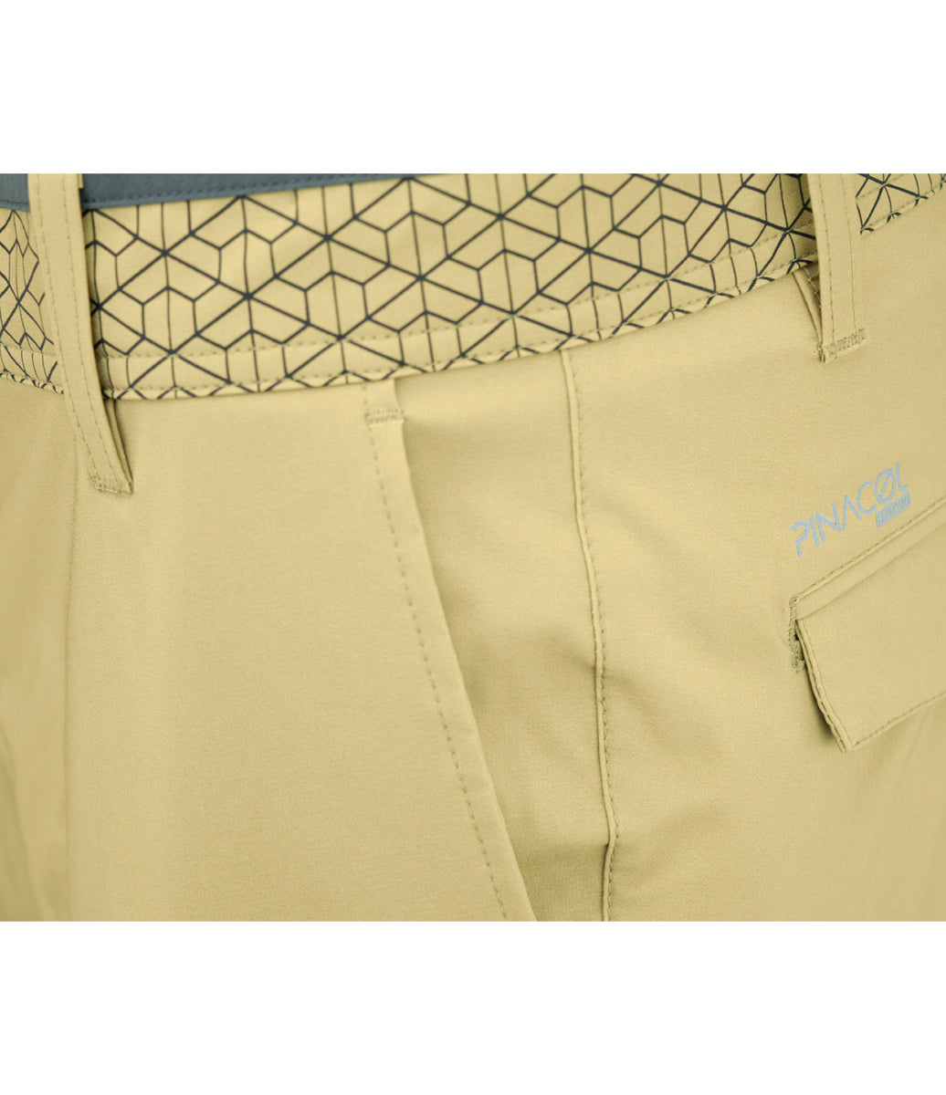 Pinacol Hybrid Fishing Shorts Big Image - 4