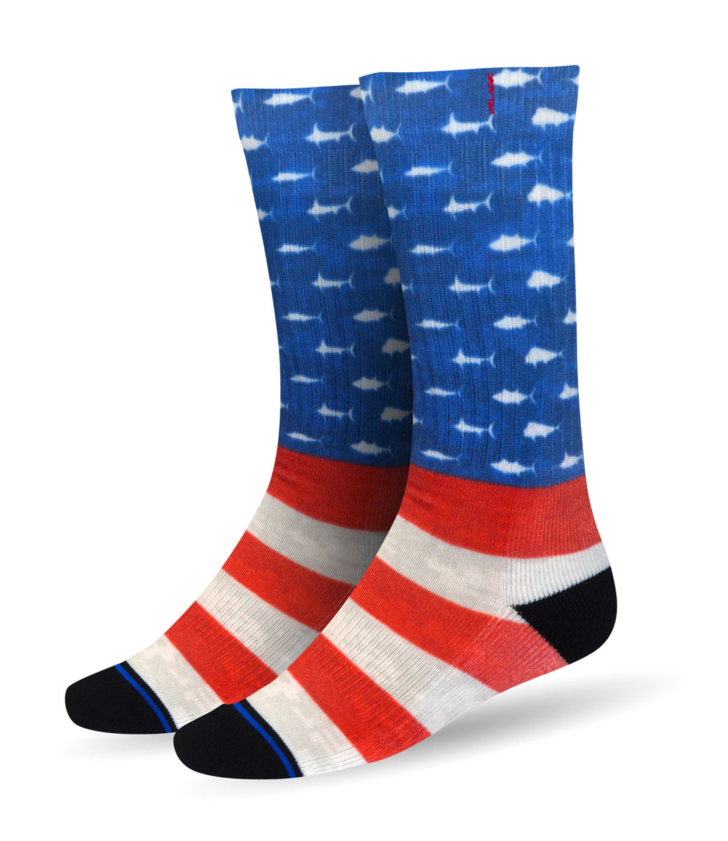 Proform Socks 2-Pack Americamo Big Image - 4