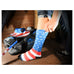 Proform Socks 2-Pack Americamo Thumbnail - 3