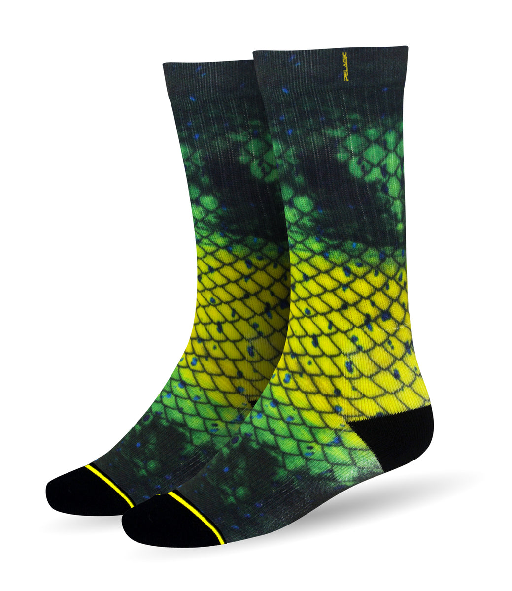 Proform Socks 2-Pack Dorado Big Image - 5