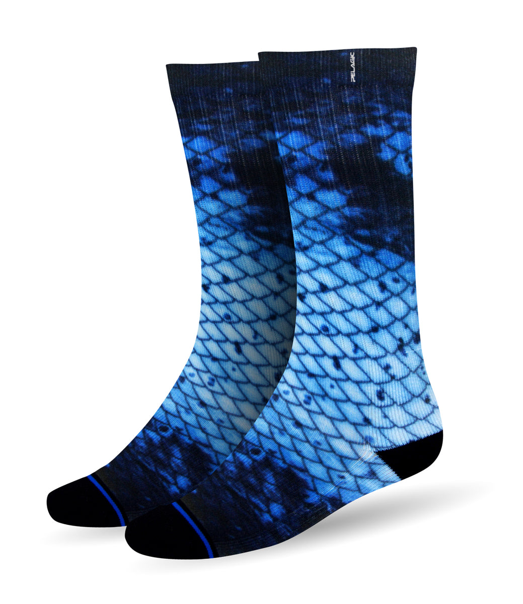 Proform Socks Big Image - 1